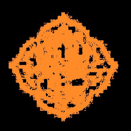 Ganesha-Design-2-GB-500x500